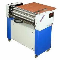 Board Pasting Machine