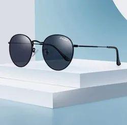 Greyjack Blue Sunglasses