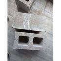 Hollow Concrete Blocks