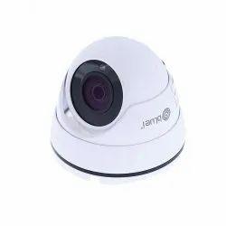 Bluei 5MP IP Dome Camera