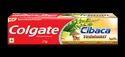 Colgate Cibaca Vedshakti Toothpaste