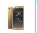 Sony Xperia XA1 Ultra Smart Phone