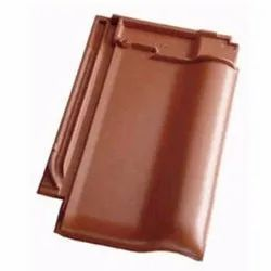 Alegra Koramic Clay Tiles