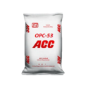 Acc Cement Opc 53