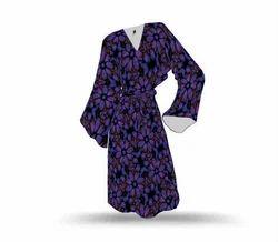 Boho Girl Designer Suit
