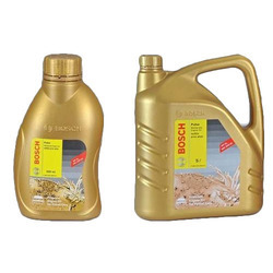Bosch Engine Oil