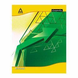 classmate notebook rajkot get classmate notebook prices rates