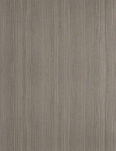 Decorative Laminates Sunmica Portuna Dark Grey
