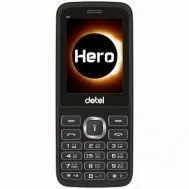 Wholesale Supplier of Mobile Phones & Motorola Moto C (Black, 16 GB