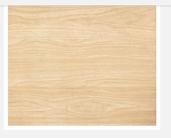 Fire Safe Plywood