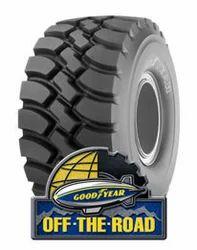Goodyear OTR Tires
