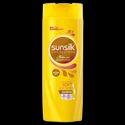 Sunsilk Hairfall Solution Shampoo