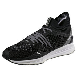 Ignite Netfit Mens Running Shoes