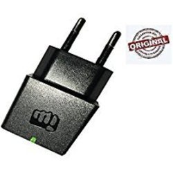 Micromax Mobile Charger