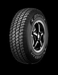 Ranger A T TL Tyres