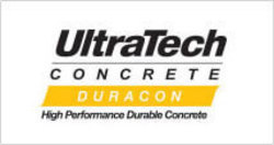 Ultratech Concrete Duracon