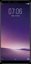 V7Plus Phones