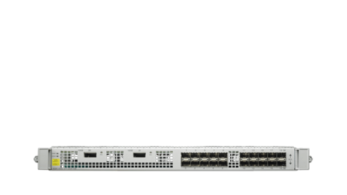 WAN aggregation & Cisco Nexus 9000 Series Wholesaler from