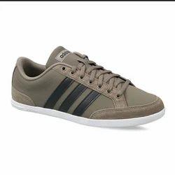 Spettacolare abortire Leggero  Men Adidas Tennis Caflaire Shoes at Rs 5599/pair   एडिडास कैजुअल जूते,  एडिडास कैजुअल शूज - Alsiya Traders and Enterprises, Aurangabad   ID:  18652573355