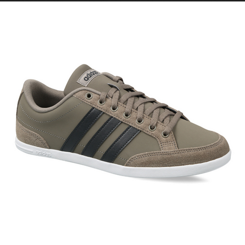 61f4406b397 Men Adidas Tennis Caflaire Shoes at Rs 5599  pair