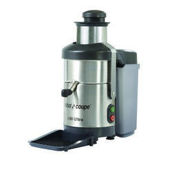 Robot Coupe Automatic Juicer