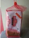 Bread PE Packing Net Bag