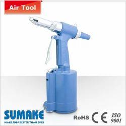 Sumake Air Pneumatic Riveter, ST-6615K