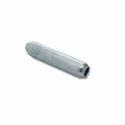 Aluminium Splice For LV & MV (Up to 33 KV)
