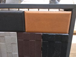 Colored Paving Tile
