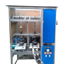 Single Phase Fully Automatic Dona Making Machine