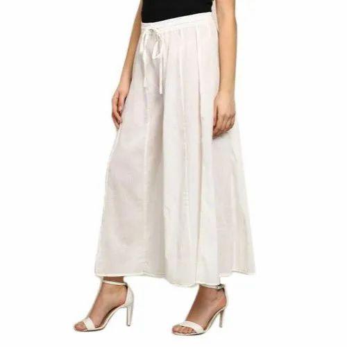 cotton palazzo pants palazzo pants manufacturers