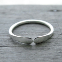 MS Horse Ring