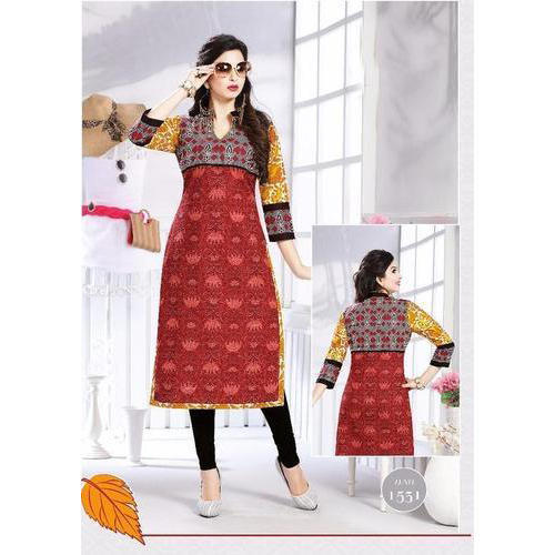 73c51f215b Printed Designer Ladies Dress Material, Rs 300 /piece, Sanskruti ...