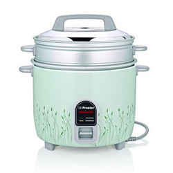 RKM Electric Rice Cooker