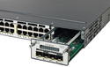 CISCO LAN Access Switches