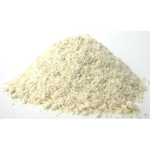 Shree Ram Bio Starch Polymers Private Limited - Manufacturer