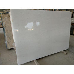 Vietnam Countertop White Marble
