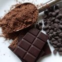 Chocolate SP Flavor