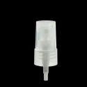 500 ml. Sanitizer Spray