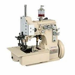 FIBC Bag Stitching Machine