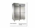 Four Door Refrigerator Cabinet 790130 (Electrolux)