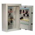 Key Cabinet KSP-25