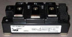 CM100DU-24F IGBT MODULES