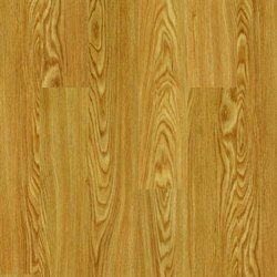 Standard Wooden Laminate Flooring