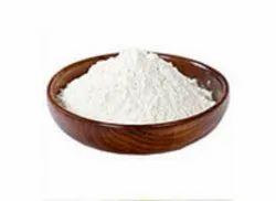 Silicone Based Powder Defoamers