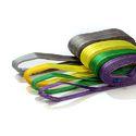 Duplex Polyester Webbing Sling