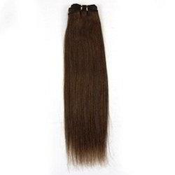Peruvian Machine Weft Straight Hair