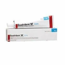 Quadriderm NF Cream