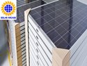 Solar Photovoltaic Panels Manufacturer