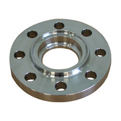 ASTM A182 F9 SS Flanges